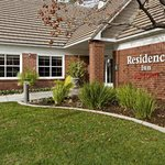 Residence Inn By Marriott Rancho Cordova