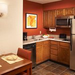 Photo de Residence Inn Chicago Waukegan / Gurnee