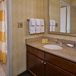 Residence Inn Wilmington Newark/Christiana Foto