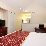 Photo de Residence Inn Tinton Falls