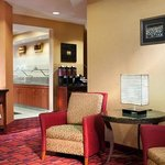 Residence Inn Dallas Central Expressway照片