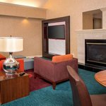 Photo de Residence Inn Fairfax Merrifield