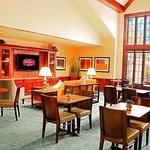 Photo de Residence Inn Cleveland Mentor