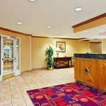 Foto Residence Inn Louisville Northeast