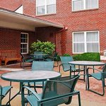 Residence Inn Louisville Northeast resmi
