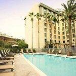 Photo of Residence Inn Irvine John Wayne Airport/Orange County