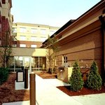 Bilde fra Residence Inn Chicago Naperville / Warrenville