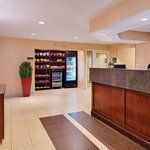 Photo of Residence Inn Mobile