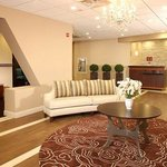 Photo of Residence Inn White Plains