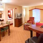 Photo of Residence Inn Salt Lake City Sandy