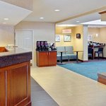 Photo of Residence Inn Sarasota Bradenton