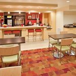 TownePlace Suites Austin Northwest照片