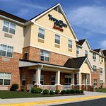 Φωτογραφία: TownePlace Suites Stafford