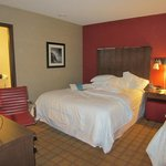 Photo de Four Points by Sheraton Niagara Falls