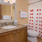 Foto de TownePlace Suites Virginia Beach