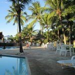 Portobello Praia Hotels and Resorts의 사진