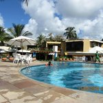 Bilde fra Portobello Praia Hotels and Resorts