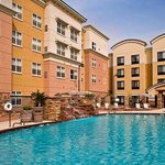 Photo of SpringHill Suites Phoenix Glendale