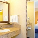Photo de SpringHill Suites Pittsburgh Mills