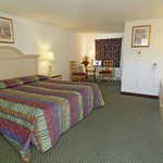 Photo of Americas Best Value Inn & Suites / Hyannis