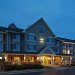 Country Inn & Suites by Carlson _ West Bendの写真