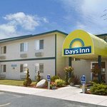 Foto de Days Inn Billings