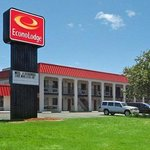 Foto de Econo Lodge Ft. Eustis