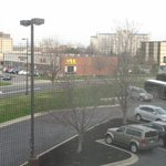 Extended Stay America - Columbus - Worthington Foto