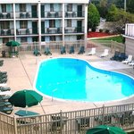 Photo de Holiday Inn Pittsburgh Monroeville