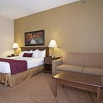ภาพถ่ายของ BEST WESTERN PLUS Albert Lea I-90/I-35 Hotel