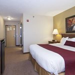 Photo de BEST WESTERN PLUS Albert Lea I-90/I-35 Hotel