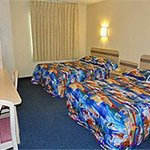 Photo of Motel 6 Albany