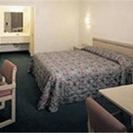 Photo de Motel 6 Albany