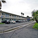 Photo of Motel 6 Westminster South