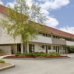 Red Roof Inn Indianapolis North - College Park Foto