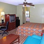 Photo of Rodeway Inn & Suites