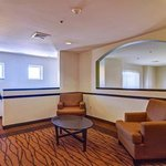 Photo de Sleep Inn & Suites