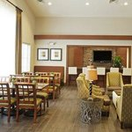 Photo of Staybridge Suites Chantilly - Fairfax / Dulles Air