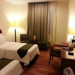 Photo of Manado Quality Hotel