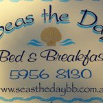Foto de Seas The Day B&B