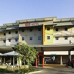 Photo of Ibis Townsville