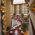 Photo of Embassy Suites Loveland - Hotel, Spa and Conference Center