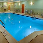 Foto Holiday Inn Petersburg North - Fort Lee