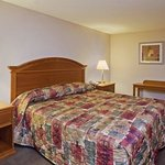 Americas Best Value Inn & Suites-Mableton/Atlantaの写真
