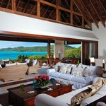 Canouan Resort at Carenage Bay - The Grenadines Foto
