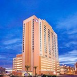 SpringHill Suites Las Vegas Convention Centerの写真