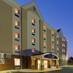 Photo of Candlewood Suites Manassas