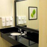 Fairfield Inn and Suites by Marriott Conway Foto