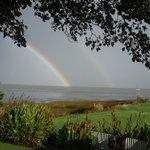 Foto de Kawhia Beachside S-Cape & Harbourview Cottages