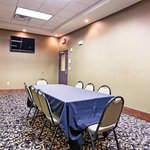La Quinta Inn & Suites Fort Worth NE Mall resmi